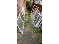 FOR SALE @@ 6 X Double glazed windows @@@@@@@@ STREATHAM SW16 @@@@@