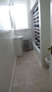 1 Bedroom Apartment Rental near General Hospital Regina Regina Area image 4