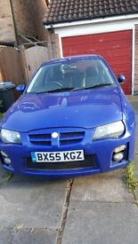 MGZT FOR MINOR REPAIRS OR SPARES