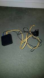 Sky wireless connector for sale