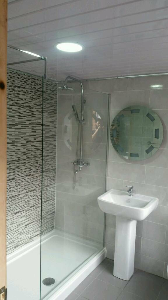 Tiling, painting, decorating, tiler, flooring, skimming,