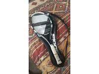 Babolat Tennis Racket, used for sale  Bournemouth, Dorset
