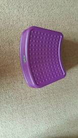 Kandoo Step up Stool