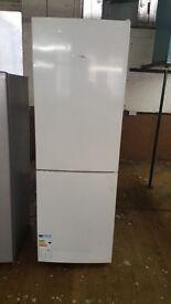 Brand New Bosch KGV33NW20G A+ Rating Fridge Freezer
