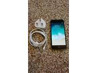 Iphone 6 like new 16gb