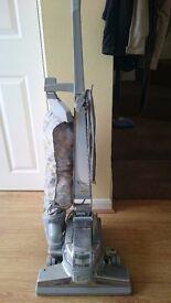 Kirby Vacuum Cleaner Ultimate Model G7E
