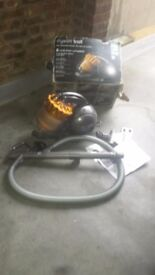 Dyson ball dc39 vacuum cleaner