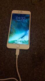 Ihone 6plus is ee 32 gb