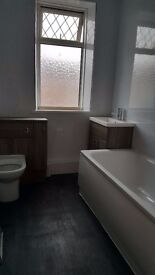 2 Bed Terraced House 'TO LET'