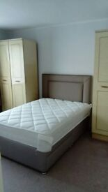 ROOMS FOR RENT | WEST DRAYTON FROM £450 PCM