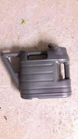 WARD Strata Watering Can 6.5L - Green Colour: Brand new