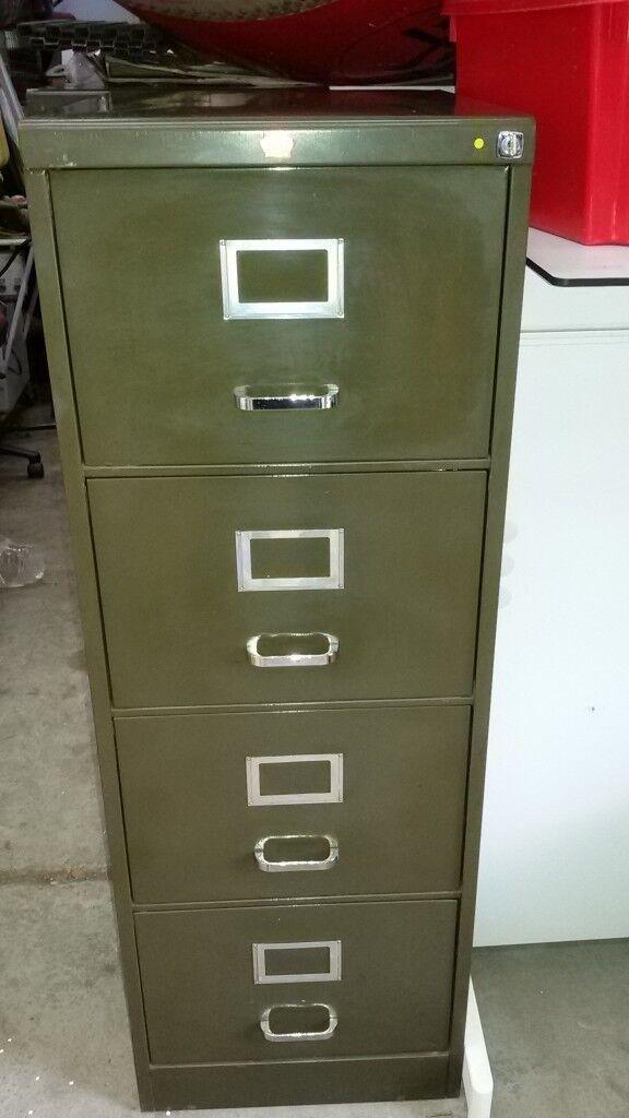 Filing Cabinets Newcastle Www Stkittsvilla Com