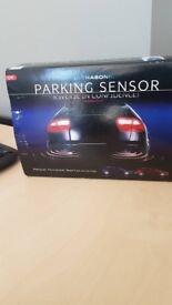 Parking sensor **CHEAPPP**