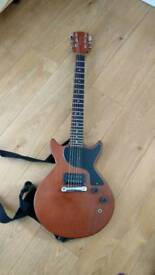Gordon Smith G S 1 early issue serial 500