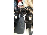 100 cc quad for sale