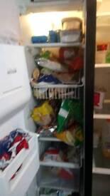 American fridge/freezer FREE