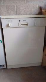 Bosch dishwasher £45 ono