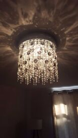 Chandelier Perfect Condition