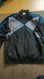 Adidas mens top in good condition