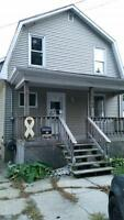 Inclusive option! 3 bedroom house available at 523...