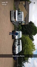 GODIRECT mini bus hire 4 seater 8 seater 16 seater 24 seater
