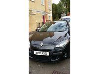 Renault i-music 3 doors Manual for Sale £2,800