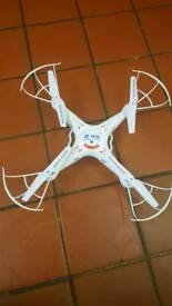 Koome K-300 Drone