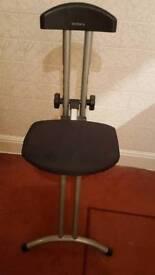 Brabantia Ironing Seat £25 ONO