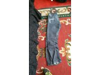 mens eto twister jeans good condition size 32r