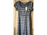 Ladies Sea salt dress