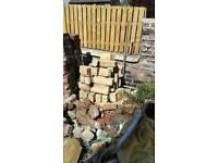 marshalls brad stone 4m2