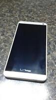 HTC one MAX excellent condition factory unlock for all network