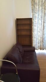 FLAT TO RENT IN WEST END GLASGOW UNI