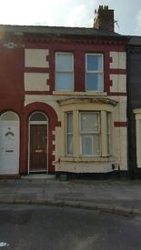 3 Bedroom terraced house to rent in Pansy street L5 Kirkdale