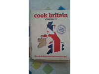 cook britain