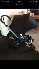 Bugaboo chameleon3 great condition £400