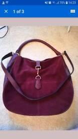 H&M Slough Bag