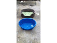 Pet Beds suitable for Dogs/Cats