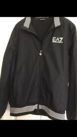 420de3d4e Mens Ralph Lauren puffer jacket