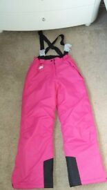 Womens clothes size 12