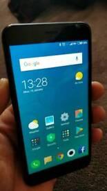 Xiaomi Redmi 4X!