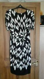 Bundle of Dresses (x4) x3 brand new with tags size 18