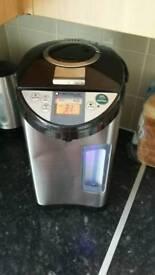 REDUCED!! Neostar hot water keeper/dispenser