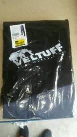 Mens Veltuff Worktrousers Brand new