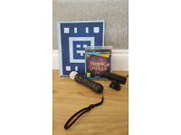 PlayStation Move Book of Spells for PS3