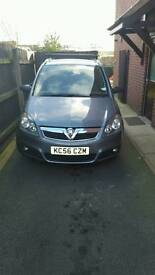 SOLD 2.2 great family car needs new gear box price reflects this. accept near offers.