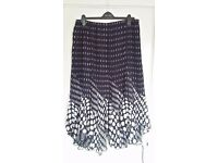 Ladies SKIRTS, JACKETS , Holiday Tops and Boots
