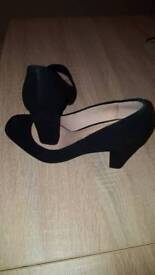 Next womens shoes size 7