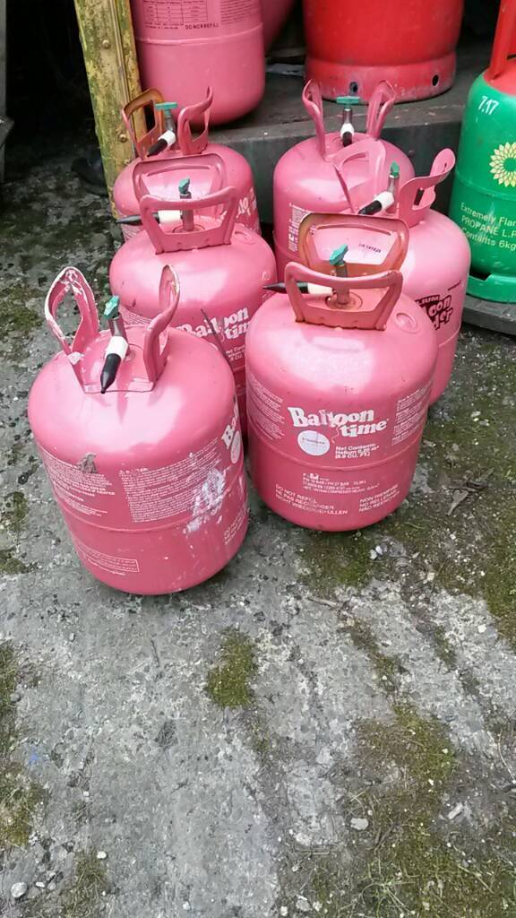 Wood burning welding project gas bottlein Consett, County DurhamGumtree - Got a few of these £5 each make great wood stoves . Guy on ebay makes them look like pigs. Buyer to collect Leadgate area Consett