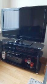 Television Samsung 42